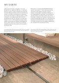 MY EARTH - Villeroy & Boch - Page 2