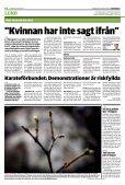 NU - Sydsvenskan - Page 2