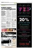 NU - Sydsvenskan - Page 3