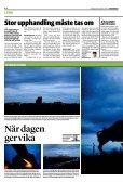 NU - Sydsvenskan - Page 4