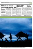 NU - Sydsvenskan - Page 5