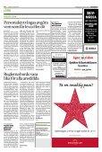NU - Sydsvenskan - Page 6