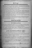 tal War, to albo box 360 rosoft. - Steam - Page 4