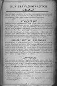 tal War, to albo box 360 rosoft. - Steam - Page 5