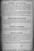 tal War, to albo box 360 rosoft. - Steam - Page 6