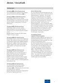 Abrieb / Verschleiß - Villeroy & Boch - Seite 2