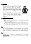 Rise of Prussia - Steam - Page 6