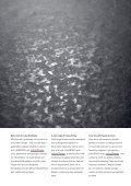 Lavestido - Villeroy & Boch - Page 2