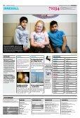 40% - Sydsvenskan - Page 2