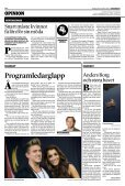 40% - Sydsvenskan - Page 4
