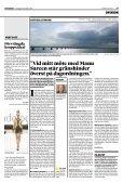 40% - Sydsvenskan - Page 5