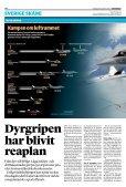 40% - Sydsvenskan - Page 6