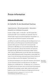 Neckermann Auto / Bahn / Bus / Ferienwohnungen: - Germany Travel