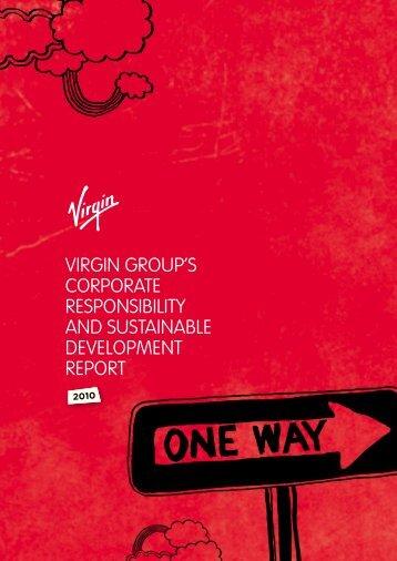 Here - Virgin