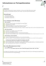 A1_Uebertrag_aus_Mobil Comp NW_04_13.indd - A1.net