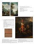 Catalogue en PDF - Doutrebente - Page 6