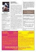 Télécharger - Accueil - Page 3