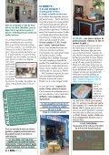 Télécharger - Accueil - Page 6