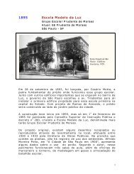 Clique aqui para ler a história na íntegra - Centro de Referência em ...