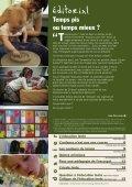 L'éducation lente, dossier de la revue - education-authentique.org - Page 2
