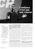 L'éducation lente, dossier de la revue - education-authentique.org - Page 4