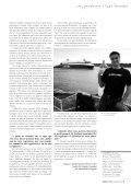 L'éducation lente, dossier de la revue - education-authentique.org - Page 5