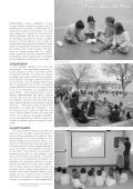 L'éducation lente, dossier de la revue - education-authentique.org - Page 7