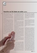 Lire ce numero (PDF) - EPUB - Page 4