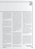 Lire ce numero (PDF) - EPUB - Page 5