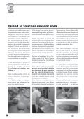 Lire ce numero (PDF) - EPUB - Page 6