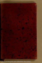 O desertor. - Poema heroi-comico (1774).preview.pdf