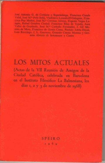 RACC1968.pdf