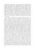 Olav Nygaard: Tre romerske handelsskibe, s. 68-75 - Page 3