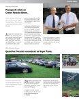 Centre Porsche Berne - Porsche Zentrum Bern - Page 3