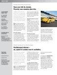 Centre Porsche Berne - Porsche Zentrum Bern - Page 4