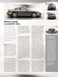 Centre Porsche Berne - Porsche Zentrum Bern - Page 5