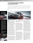 Centre Porsche Berne - Porsche Zentrum Bern - Page 6