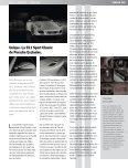 Centre Porsche Berne - Porsche Zentrum Bern - Page 7