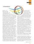 download - Partoutdanslemonde.it - Page 3