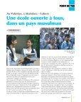 download - Partoutdanslemonde.it - Page 7