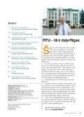 9.57 Mb - Rīgas Tehniskā universitāte - Page 3
