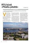 9.57 Mb - Rīgas Tehniskā universitāte - Page 4