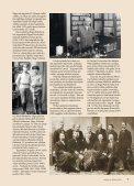 9.57 Mb - Rīgas Tehniskā universitāte - Page 7