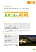 OE Produkttechnik - Seite 3