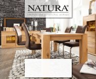Natura Journal Grund