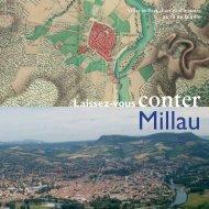 Laissez-vous conter - Le patrimoine de Midi-Pyrénées - Région Midi ...