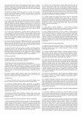Všeobecné obchodní podmínky pro klienty společnosti Lyoness - Page 2