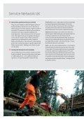 Service Network UK - Hiab - Page 4