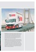 Service Network UK - Hiab - Page 5