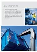 Service Network UK - Hiab - Page 6